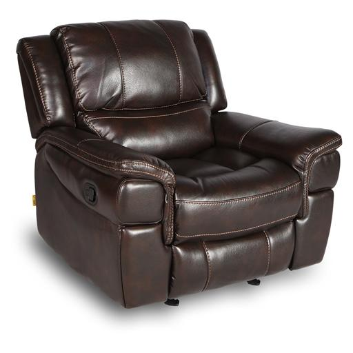 Cheers Sofa Hackney Xw9529m L1 1e Power Recliner Dunk