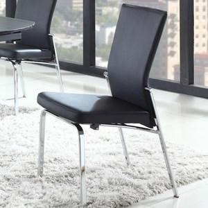 Chintaly Imports Nassau Furniture Long Island