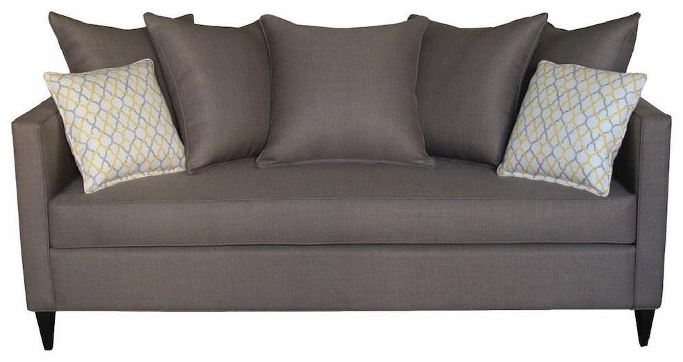 1 Cushion Sofa