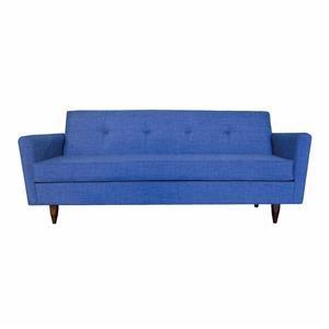 Bench Cushion Sofa