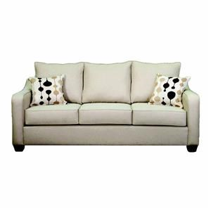 Admirable Custom Upholstery Made In The Usa Los Angeles Thousand Oaks Ncnpc Chair Design For Home Ncnpcorg