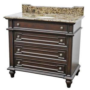 Classic Design Sink Vanities 40