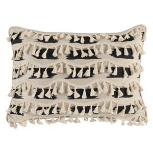Rectangular Accent Pillow