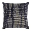 Classic Home Accent Pillows Marni Square Accent Pillow - Item Number: 035642633