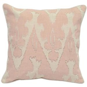 Fae Square Accent Pillow