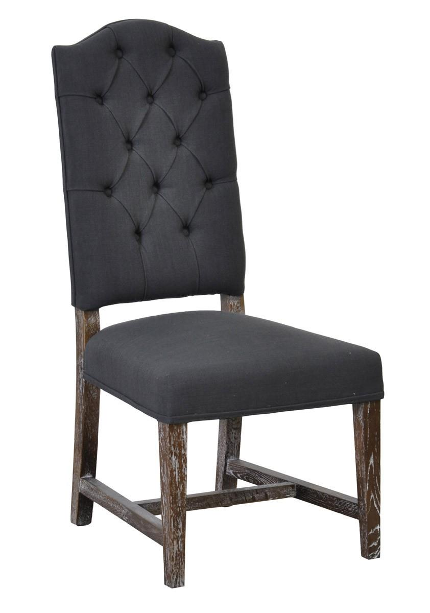 Classic Home Ava Side Chair - Item Number: 53005023