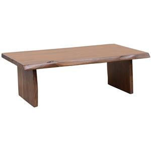 Classic Home Cody Cody Coffee Table