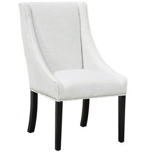Classic Home Collina Side Chair