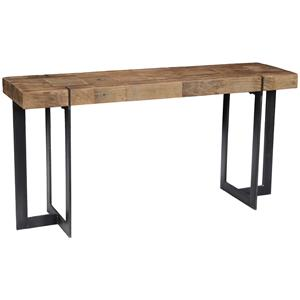 Classic Home Erikson Console Table