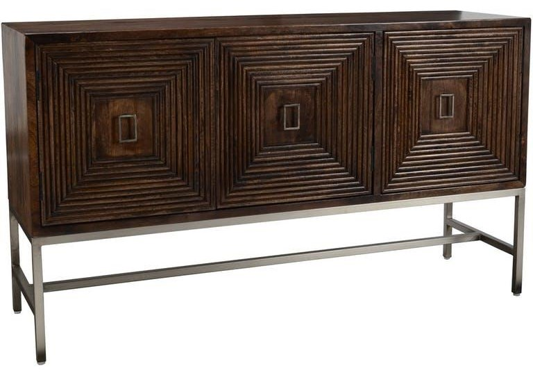 Mavis Sideboard