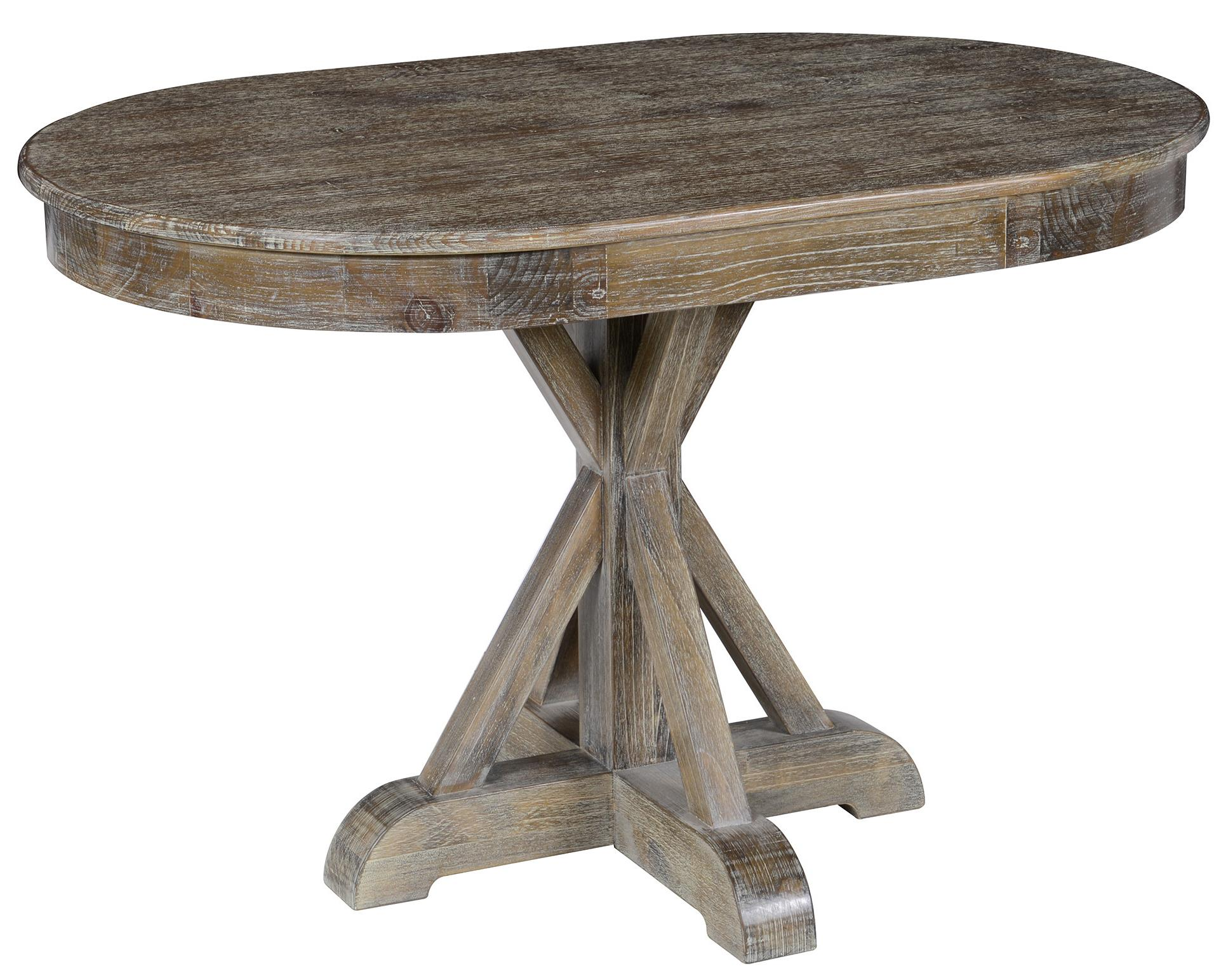 100 Classic Pine Trestle Table Reclaimed Wood Farmhouse  : products2Fclassichome2Fcolor2Fmaxwell 51004851004807 b1 from www.recoverhome.com size 1923 x 1543 jpeg 296kB