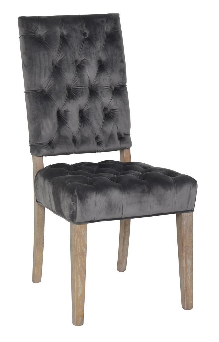 Ramona Side Chair