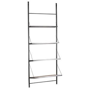 Morris Home Rayna Rayna Large Display Unit