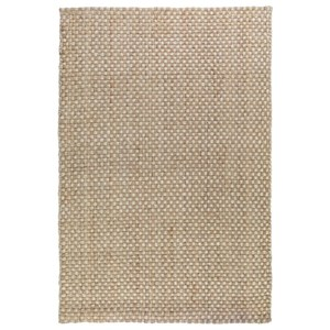 Classic Home Rugs Rug