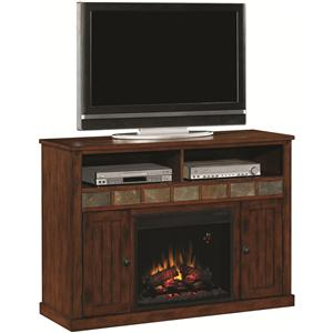ClassicFlame Sedona Sedona Electric Fireplace