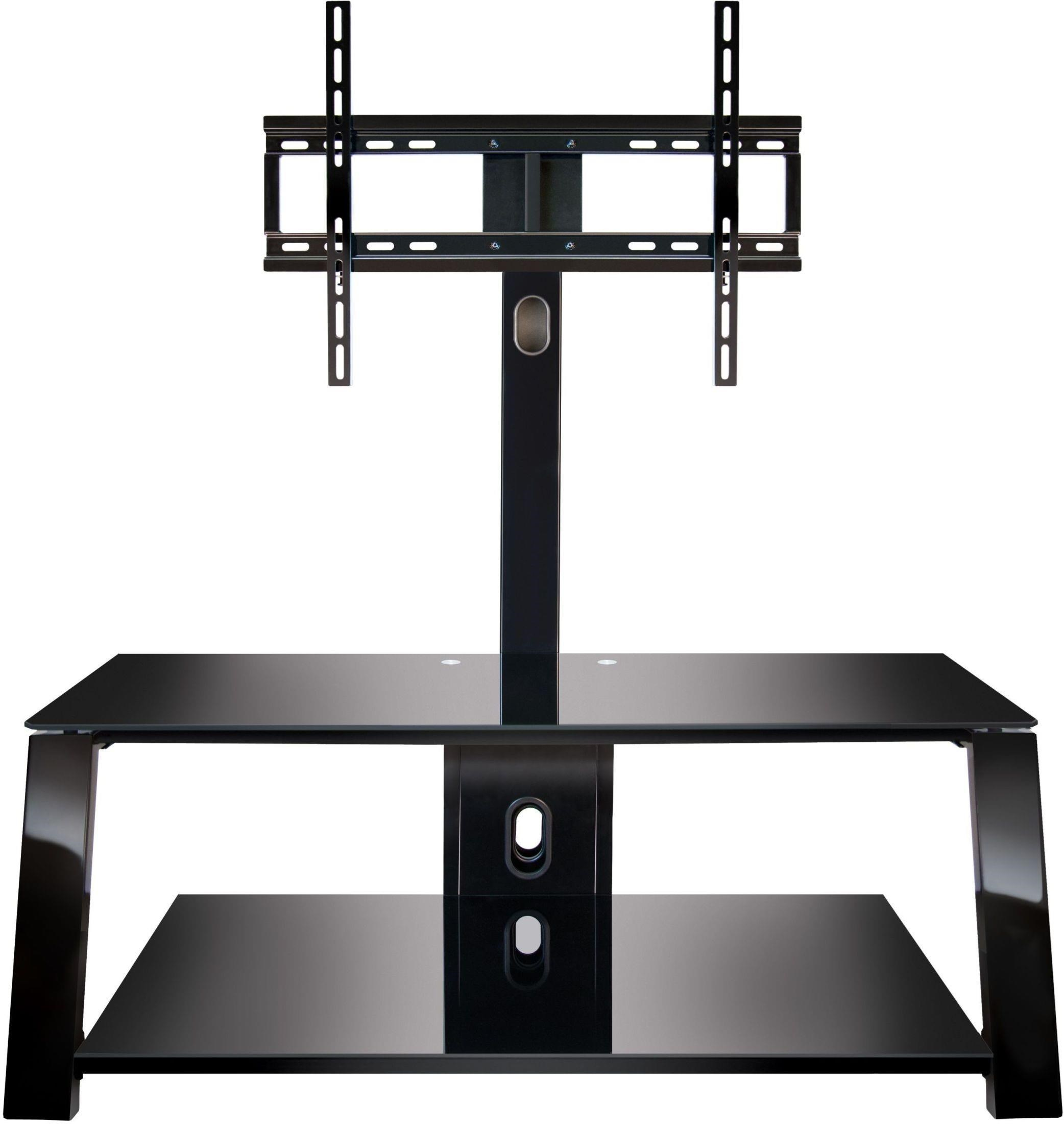 """Morris Home Trevalle Trevalle 44"""" TV Stand - Item Number: 093825250"""