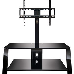 "Morris Home Trevalle Trevalle 44"" TV Stand"