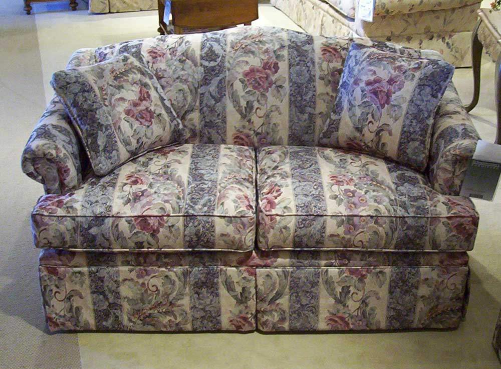 Clayton Marcus Sofa Prices Clayton Marcus Sofa Selections