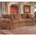 Clayton Marcus 3559 Crofton Conversation Sofa - 3559-02