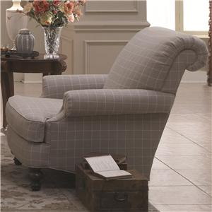 Clayton Marcus Accent Chairs Amp Chairs Store Dealer Locator