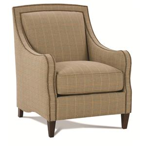 Page 84 Of Chairs Tri Cities Johnson City And Bristol