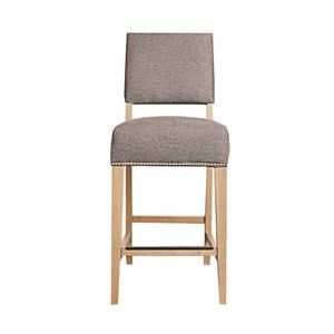 "CMI Darla Darla 24"" Upholstered Bar Stool"