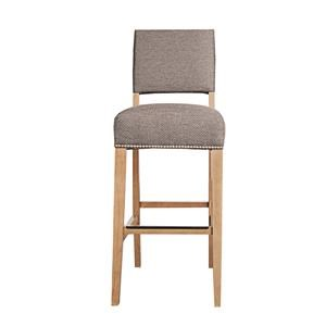 "CMI Darla Darla 30"" Upholstered Bar Stool"