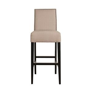 "CMI Delilah Delilah 30"" Upholstered Bar Stool"