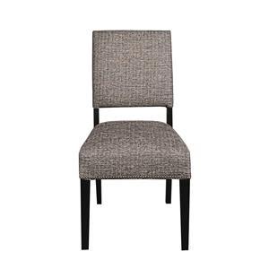 CMI Gia Gia Dining Side Chair