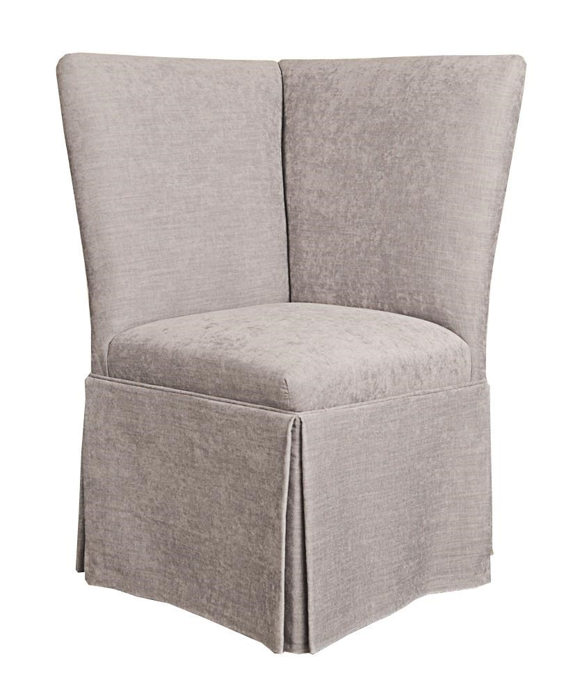 CMI ILene ILene Banquette Chair - Item Number: 146908633