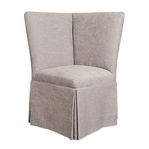 CMI ILene ILene Banquette Chair