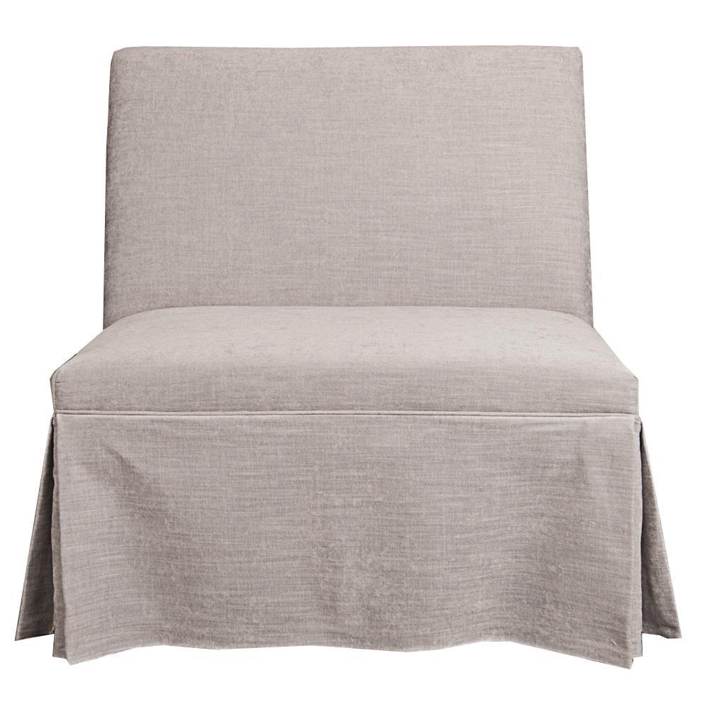CMI ILene ILene Banquette Bench - Item Number: 745750678