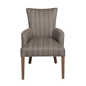 CMI Marci Marci Dining Chair