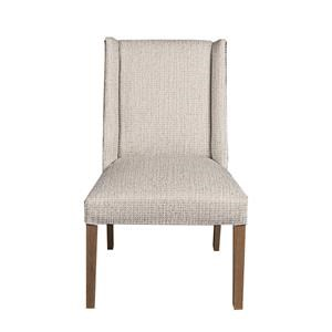 CMI Vina Vina Dining Side Chair