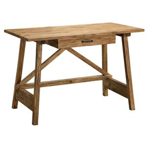 Coast to Coast Imports Clearance Primitive Drawing Desk