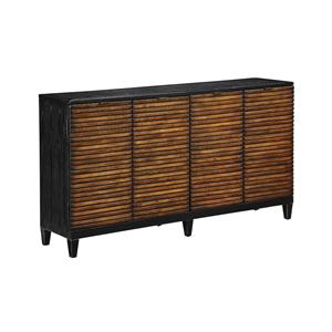 Coast to Coast Imports Accents by Andy Stein Credenza - Media Console