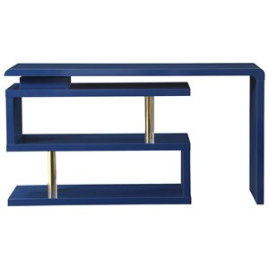 Adjustable Desk / Media Console