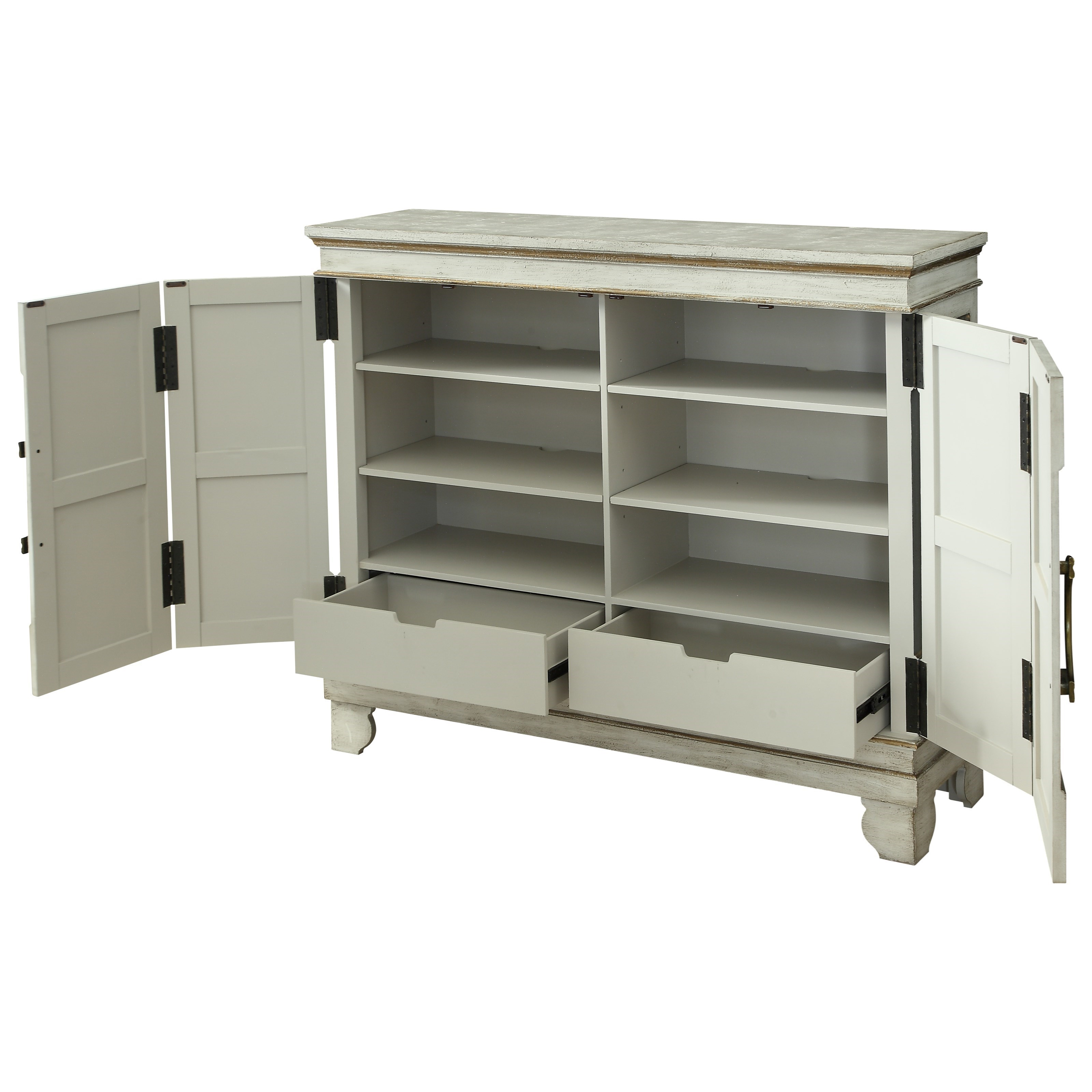 Furniture Store Charleston Sc