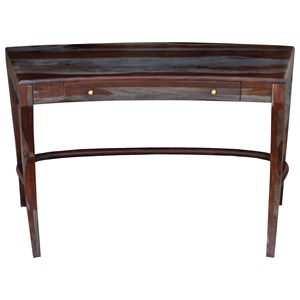 One Drawer Writing Desk