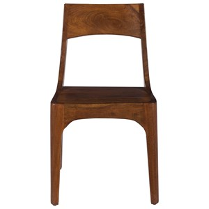 Coast to Coast Imports Coast to Coast Accents Dining Chair