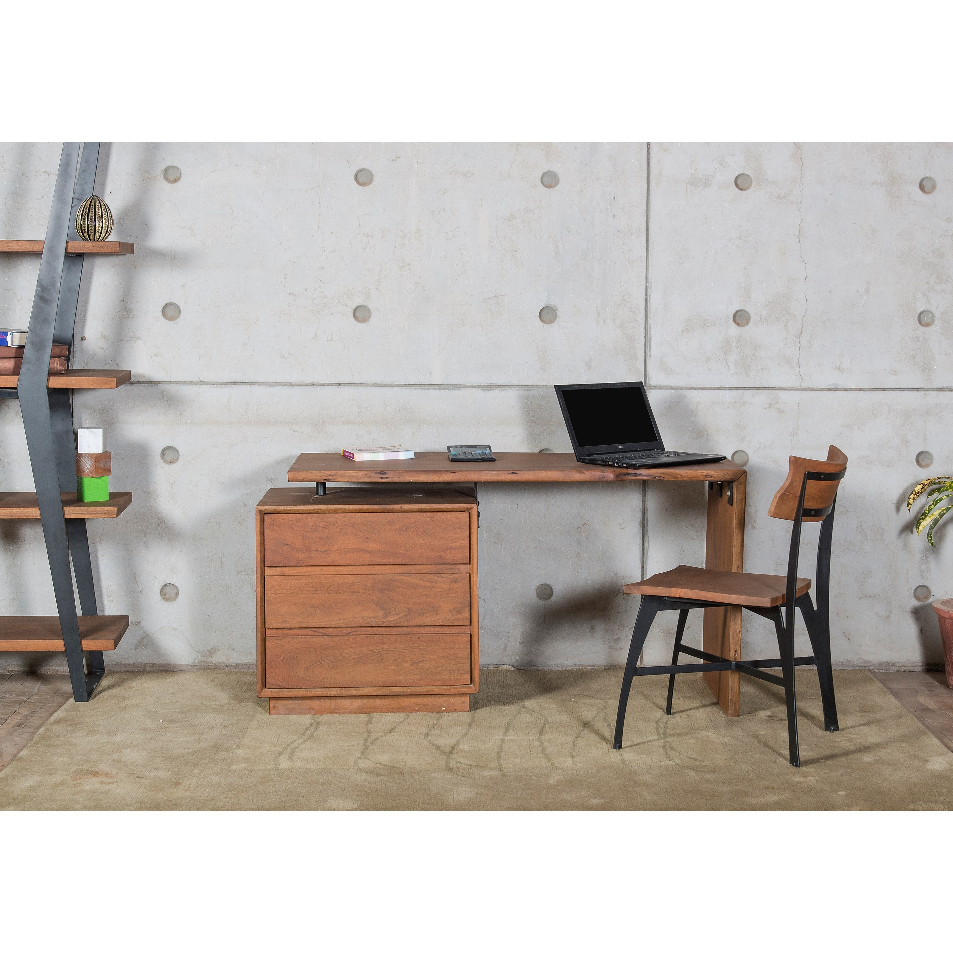 adjustable writing desk Height-adjustable & ergonomic desks writing desks executive desks this adjustable height desk was easy to assemble with just one hitch.