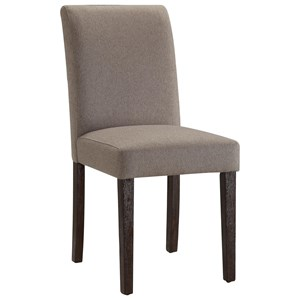 Coast to Coast Imports Coast to Coast Accents Accent Dining Chair
