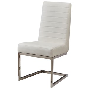 Coast to Coast Imports Coast to Coast Accents Carlisle Dining Chair