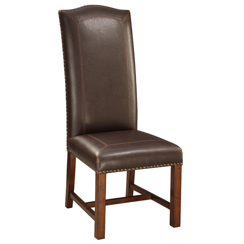 Coast to Coast Imports Coast to Coast Accents Accent Chair - Item Number: 46235