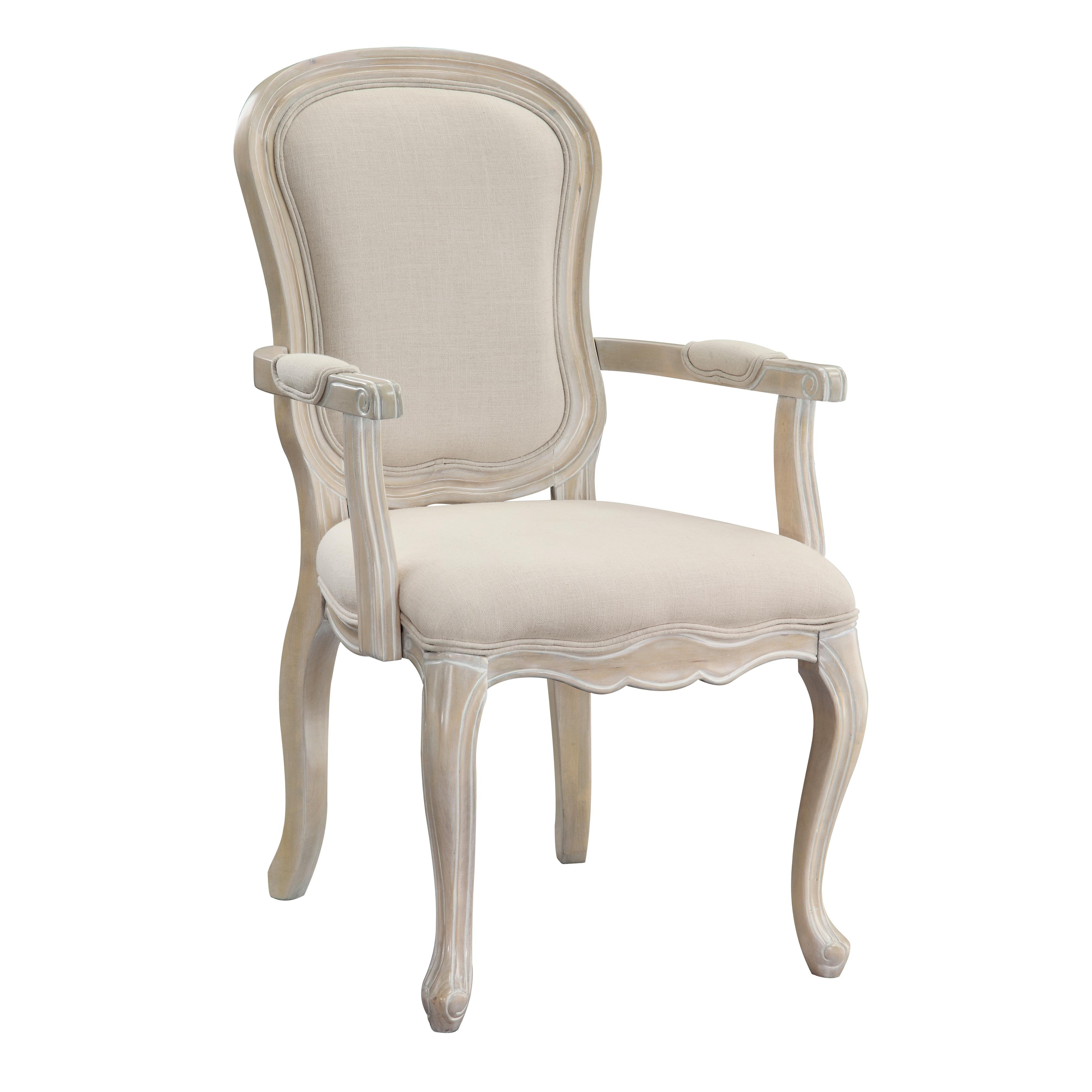 Coast to Coast Imports Coast to Coast Accents Accent Chair - Item Number: 50609