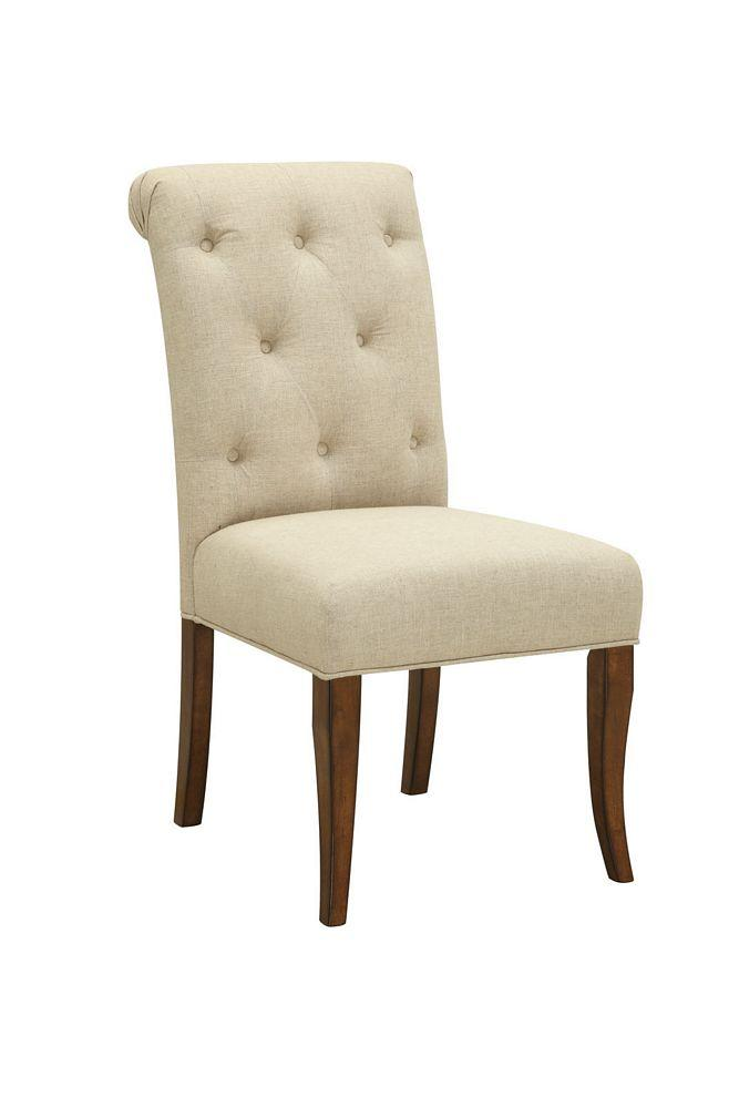 Coast to Coast Imports Coast to Coast Accents Accent Chair - Item Number: 61643