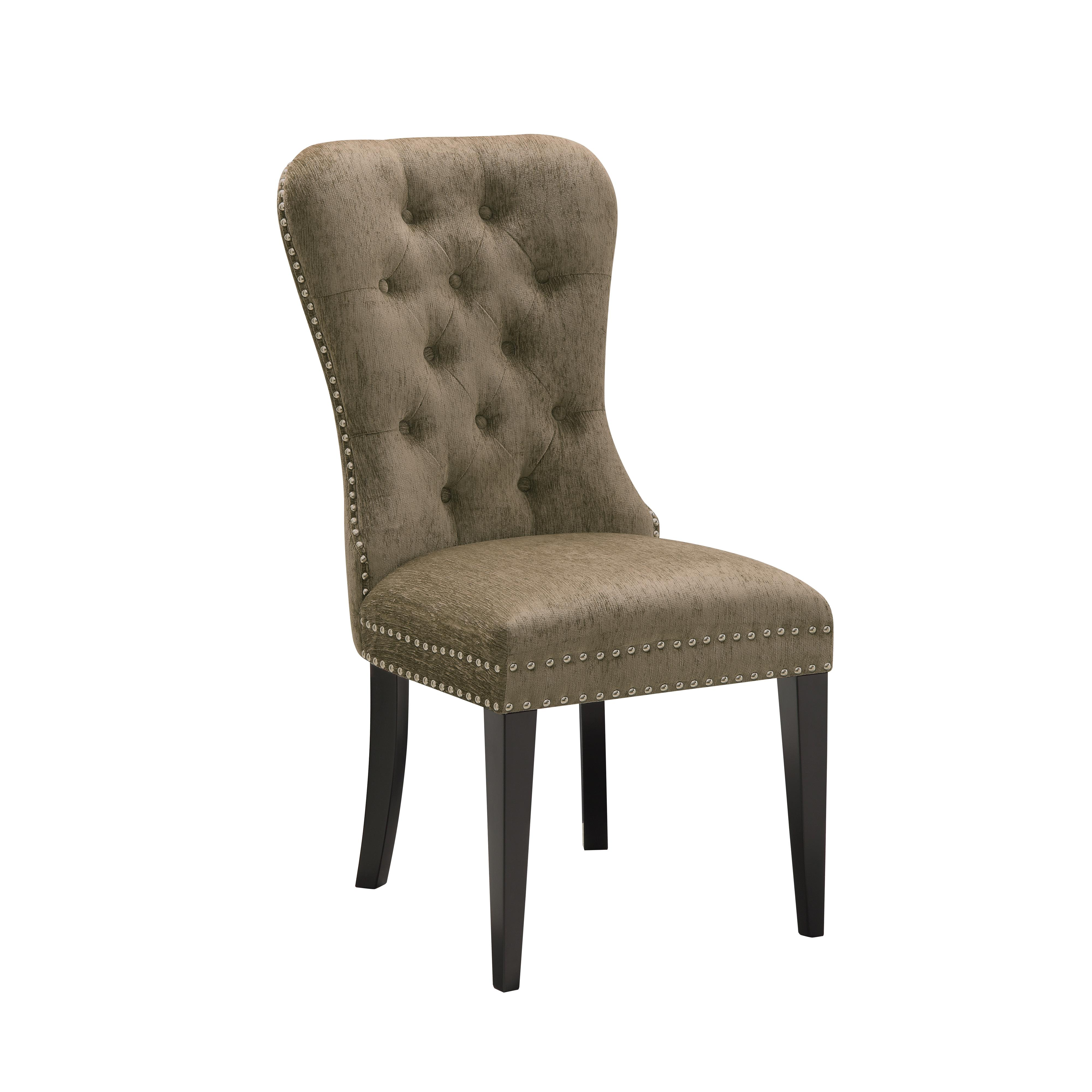 Coast to Coast Imports Coast to Coast Accents Accent Chair  - Item Number: 70721