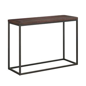 Coast to Coast Imports Coast to Coast Accents Sofa / Console Table