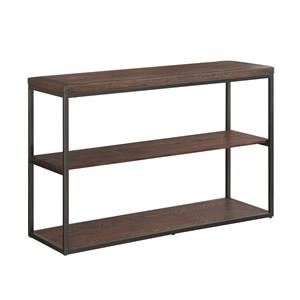 Coast to Coast Imports Coast to Coast Accents Media Console Table