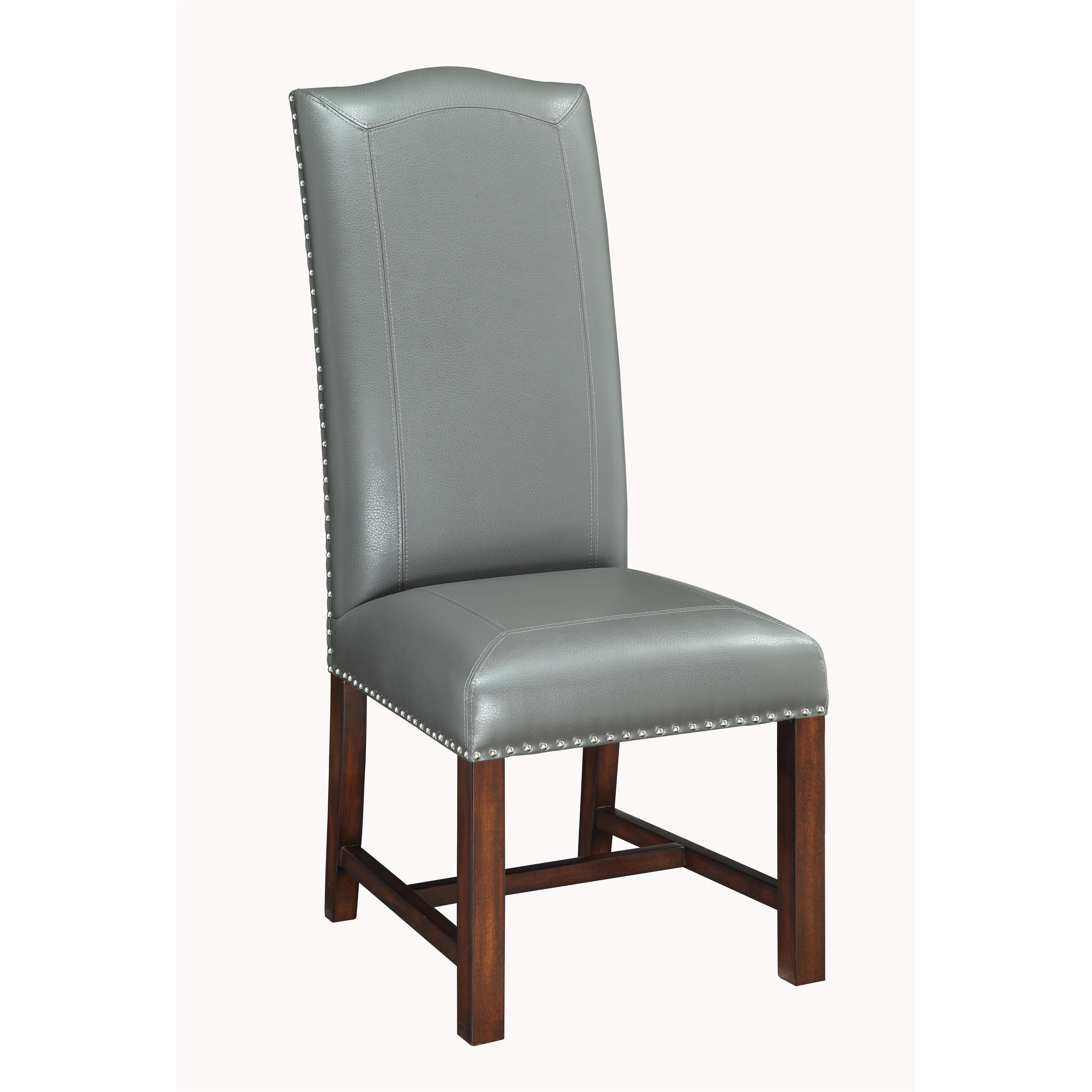 Coast to Coast Imports Coast to Coast Accents Accent Chair - Item Number: 70836
